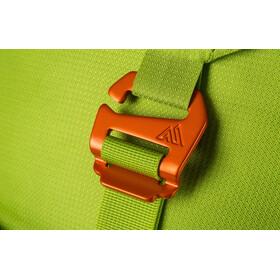Gregory Alpinisto 50 Sac à dos Taille M, lichen green
